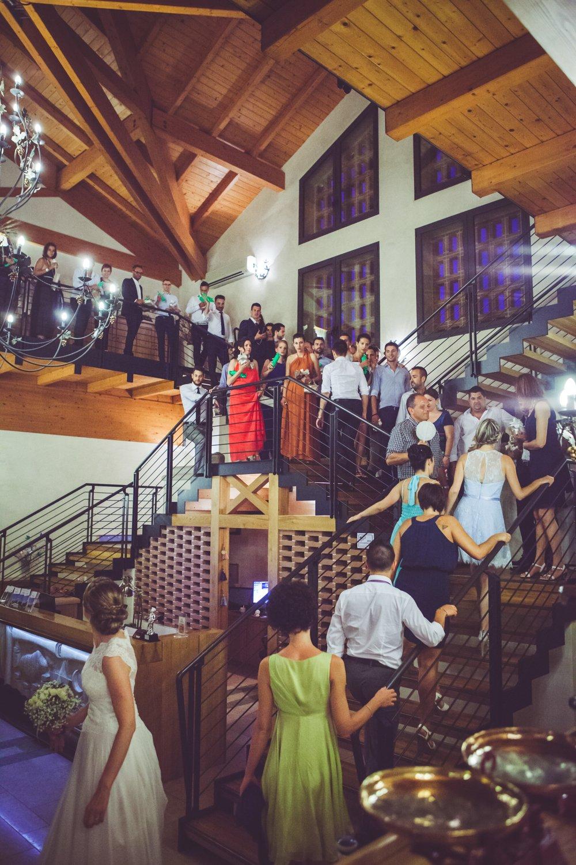 Irene Alberto Matrimonio a Villa Luisa Francesca Studio Fotografico NatAn 0098