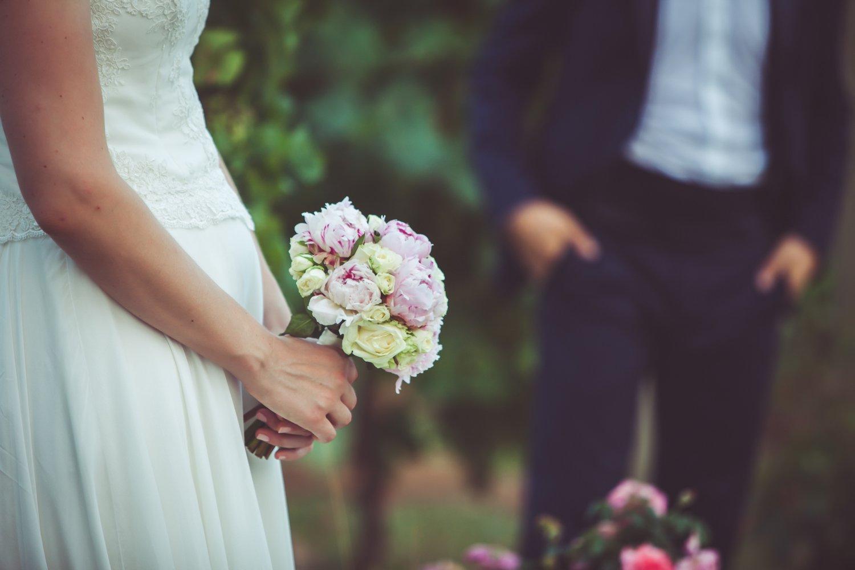 Irene Alberto Matrimonio a Villa Luisa Francesca Studio Fotografico NatAn 0099
