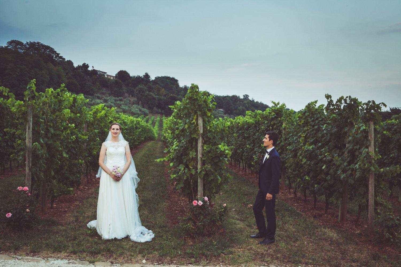 Irene Alberto Matrimonio a Villa Luisa Francesca Studio Fotografico NatAn 0100