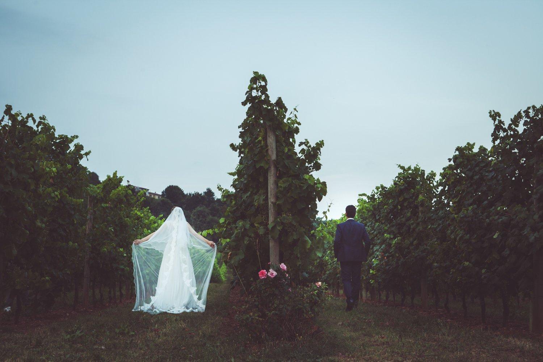Irene Alberto Matrimonio a Villa Luisa Francesca Studio Fotografico NatAn 0101