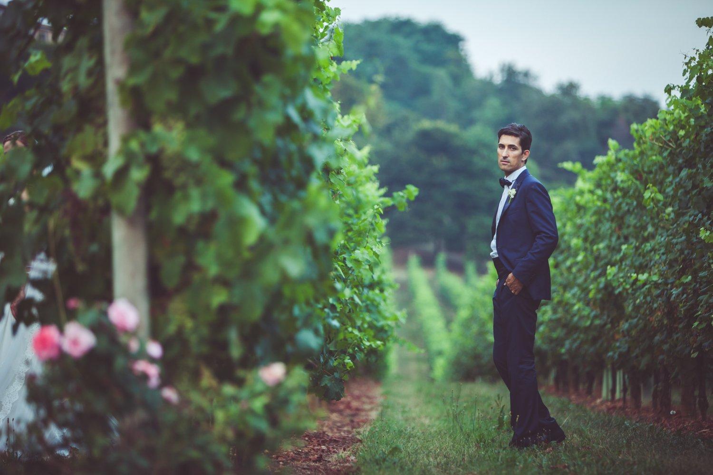 Irene Alberto Matrimonio a Villa Luisa Francesca Studio Fotografico NatAn 0104