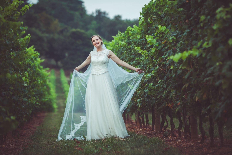 Irene Alberto Matrimonio a Villa Luisa Francesca Studio Fotografico NatAn 0105