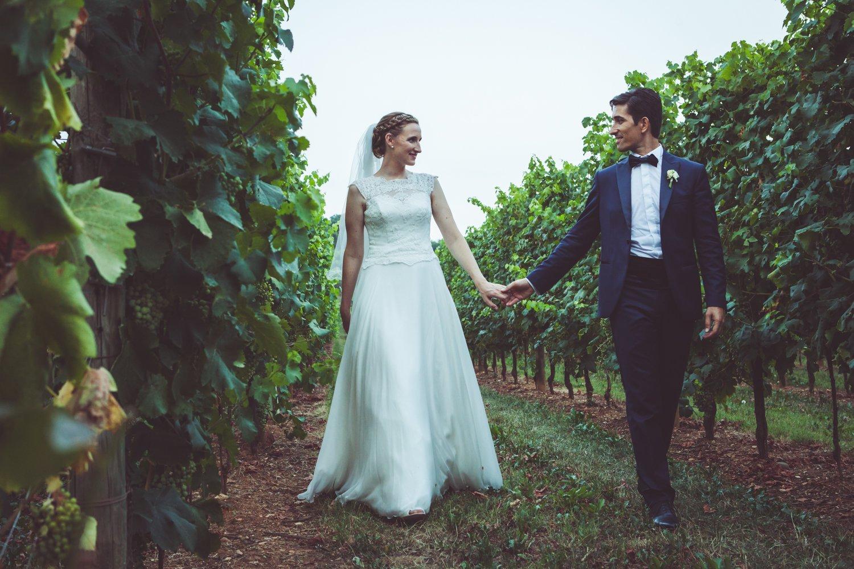 Irene Alberto Matrimonio a Villa Luisa Francesca Studio Fotografico NatAn 0106