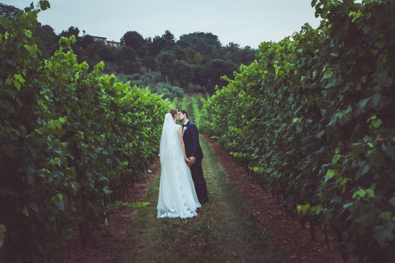 Irene Alberto Matrimonio a Villa Luisa Francesca Studio Fotografico NatAn 0108