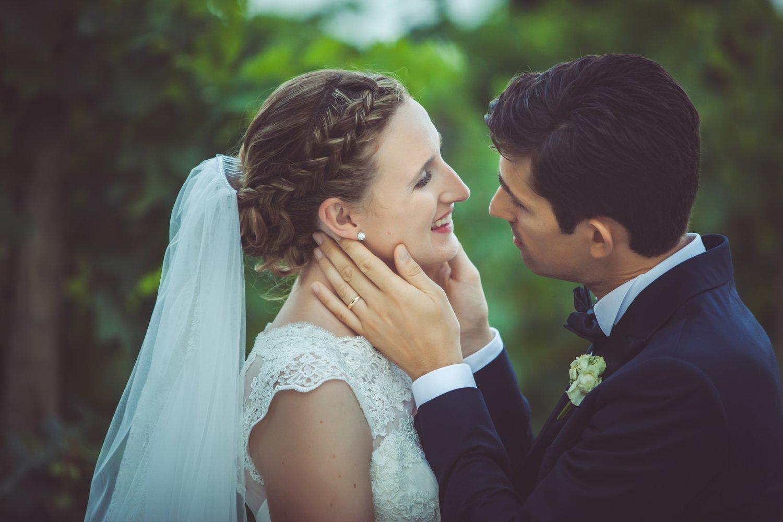 Irene Alberto Matrimonio a Villa Luisa Francesca Studio Fotografico NatAn 0110