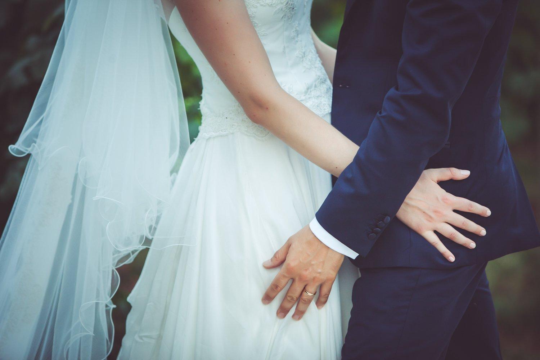 Irene Alberto Matrimonio a Villa Luisa Francesca Studio Fotografico NatAn 0112