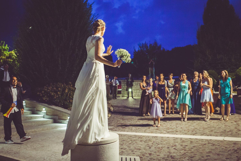 Irene Alberto Matrimonio a Villa Luisa Francesca Studio Fotografico NatAn 0113