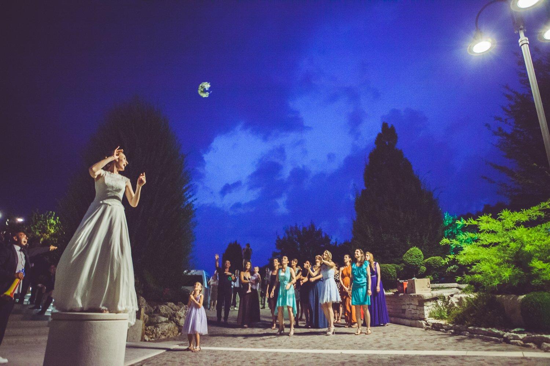 Irene Alberto Matrimonio a Villa Luisa Francesca Studio Fotografico NatAn 0114