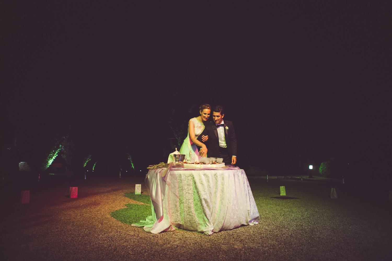 Irene Alberto Matrimonio a Villa Luisa Francesca Studio Fotografico NatAn 0118