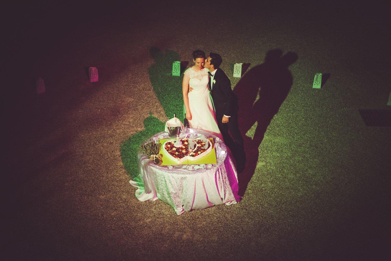 Irene Alberto Matrimonio a Villa Luisa Francesca Studio Fotografico NatAn 0119
