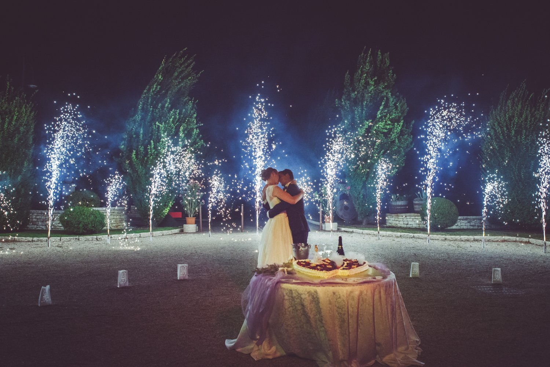 Irene Alberto Matrimonio a Villa Luisa Francesca Studio Fotografico NatAn 0121