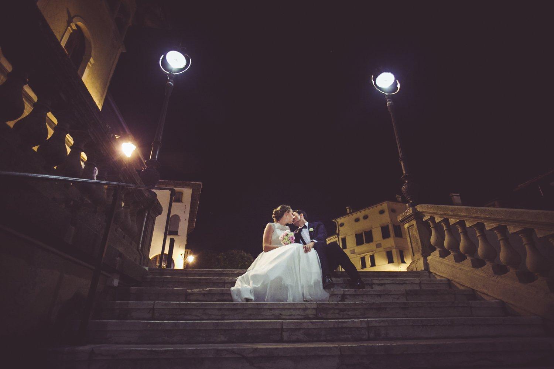 Irene Alberto Matrimonio a Villa Luisa Francesca Studio Fotografico NatAn 0122