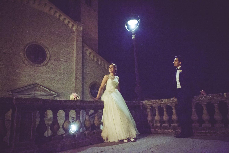 Irene Alberto Matrimonio a Villa Luisa Francesca Studio Fotografico NatAn 0125