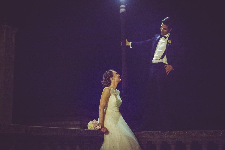 Irene Alberto Matrimonio a Villa Luisa Francesca Studio Fotografico NatAn 0126