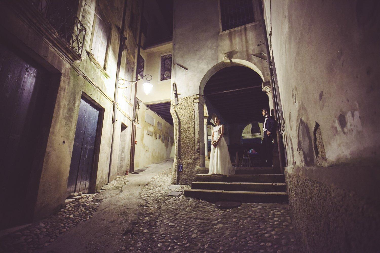 Irene Alberto Matrimonio a Villa Luisa Francesca Studio Fotografico NatAn 0127