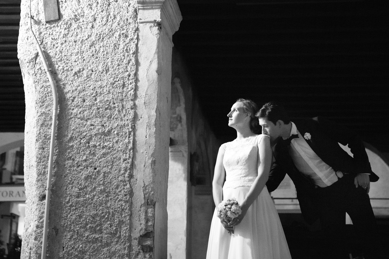 Irene Alberto Matrimonio a Villa Luisa Francesca Studio Fotografico NatAn 0128