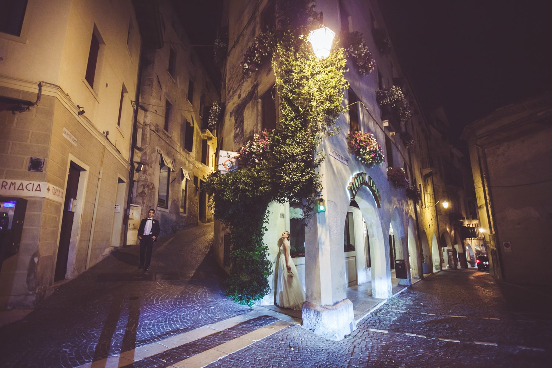 Irene Alberto Matrimonio a Villa Luisa Francesca Studio Fotografico NatAn 0129