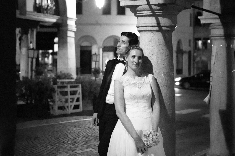 Irene Alberto Matrimonio a Villa Luisa Francesca Studio Fotografico NatAn 0130
