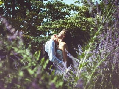 Jessica Alex Matrimonio a Le Querce Ponzano Veneto Studio Fotografico NatAn