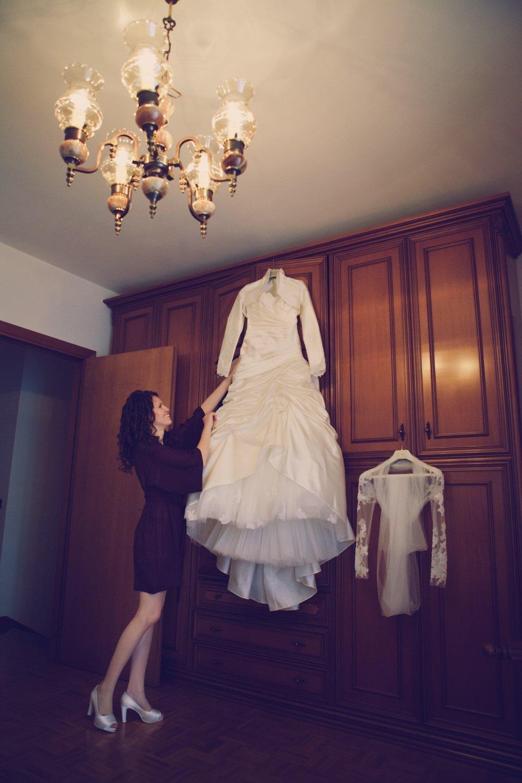 Valeria Fabrizio Matrimonio in Villa Damiani Studio Fotografico NatAn 0020
