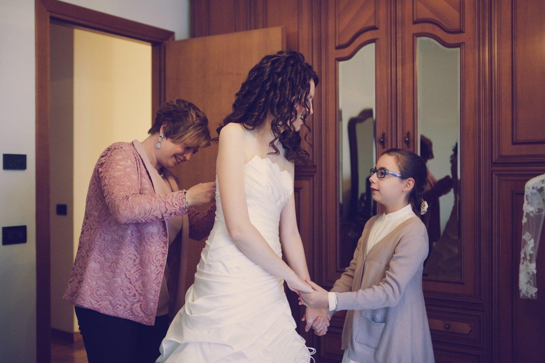 Valeria Fabrizio Matrimonio in Villa Damiani Studio Fotografico NatAn 0023