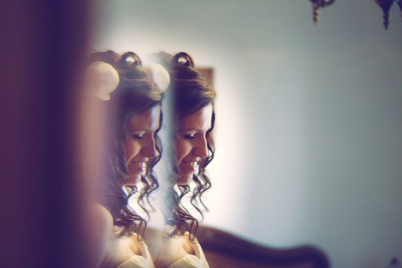 Valeria Fabrizio Matrimonio in Villa Damiani Studio Fotografico NatAn 0024