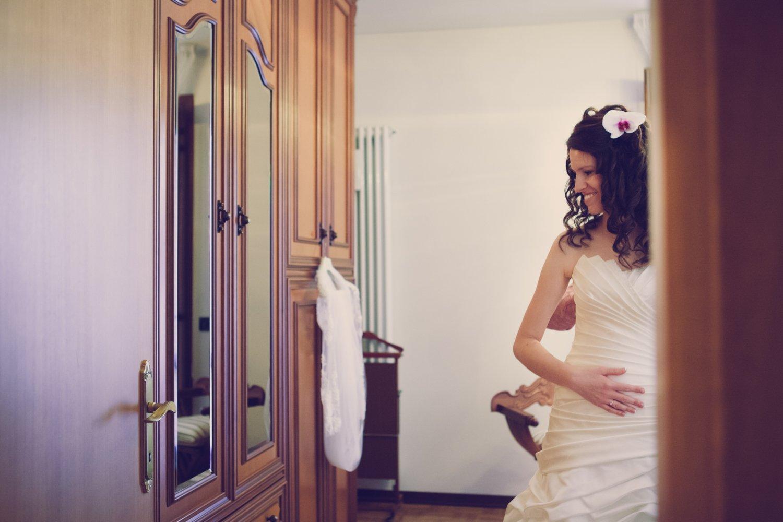 Valeria Fabrizio Matrimonio in Villa Damiani Studio Fotografico NatAn 0025