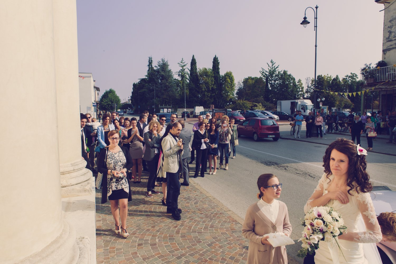 Valeria Fabrizio Matrimonio in Villa Damiani Studio Fotografico NatAn 0034