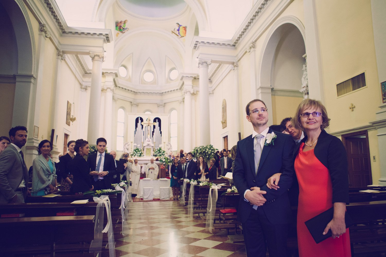 Valeria Fabrizio Matrimonio in Villa Damiani Studio Fotografico NatAn 0035