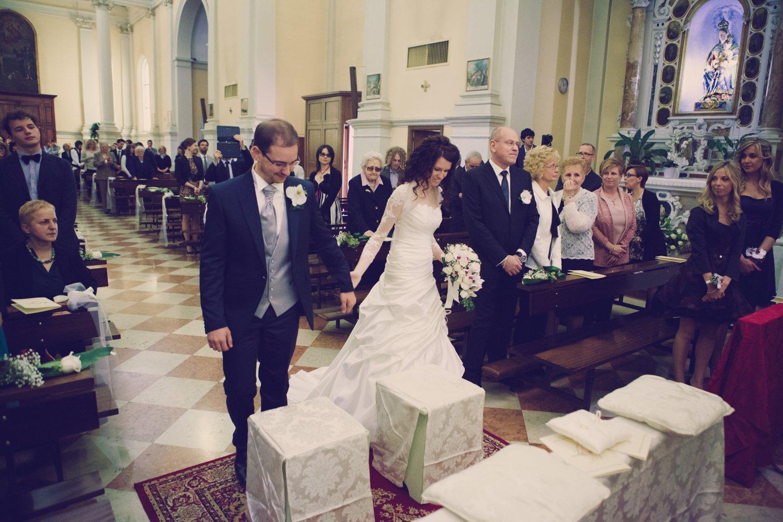 Valeria Fabrizio Matrimonio in Villa Damiani Studio Fotografico NatAn 0037