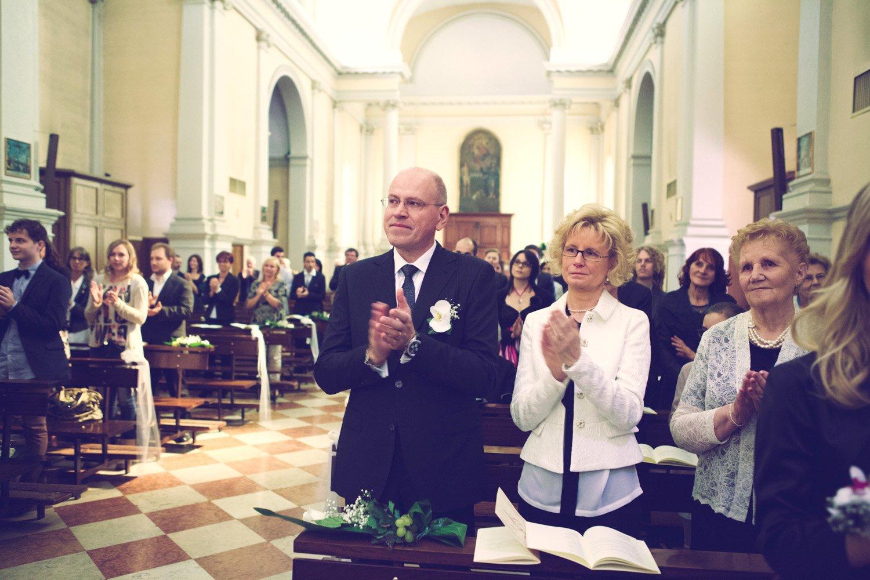 Valeria Fabrizio Matrimonio in Villa Damiani Studio Fotografico NatAn 0048