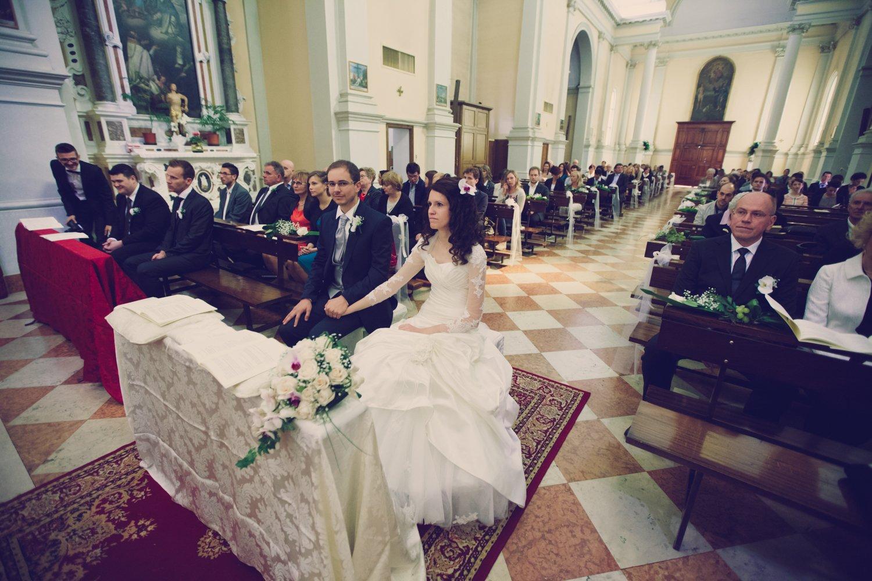 Valeria Fabrizio Matrimonio in Villa Damiani Studio Fotografico NatAn 0051