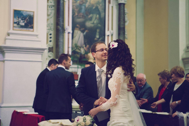 Valeria Fabrizio Matrimonio in Villa Damiani Studio Fotografico NatAn 0056