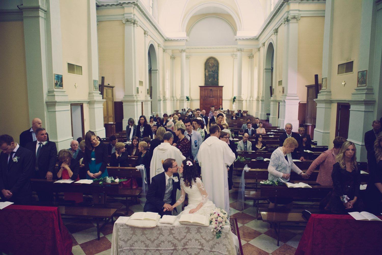 Valeria Fabrizio Matrimonio in Villa Damiani Studio Fotografico NatAn 0059
