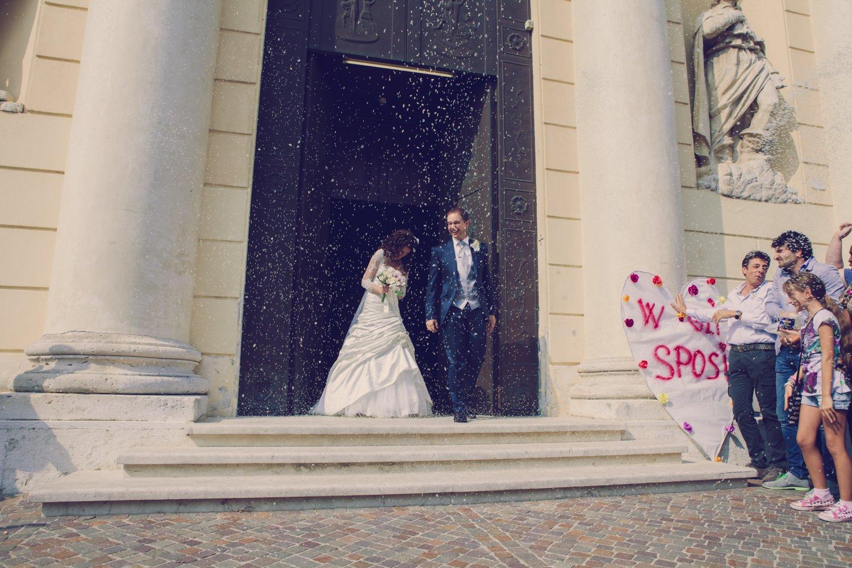 Valeria Fabrizio Matrimonio in Villa Damiani Studio Fotografico NatAn 0064