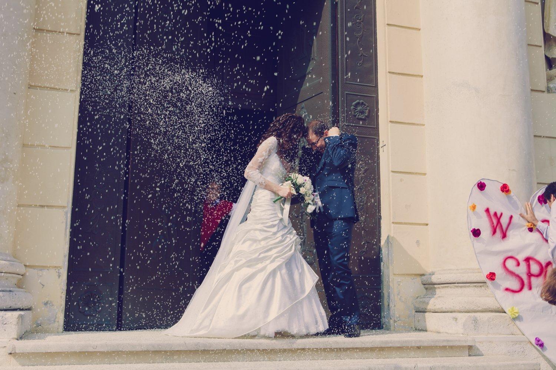 Valeria Fabrizio Matrimonio in Villa Damiani Studio Fotografico NatAn 0065