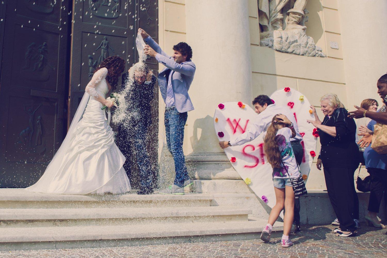 Valeria Fabrizio Matrimonio in Villa Damiani Studio Fotografico NatAn 0066