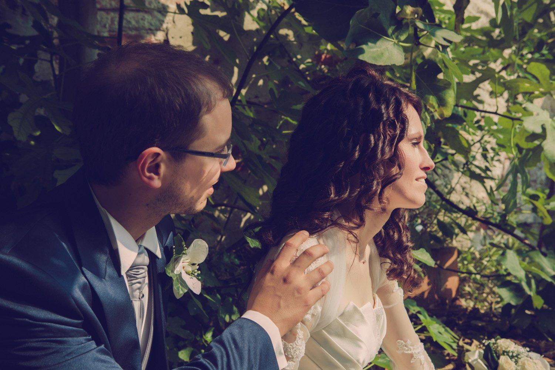 Valeria Fabrizio Matrimonio in Villa Damiani Studio Fotografico NatAn 0075
