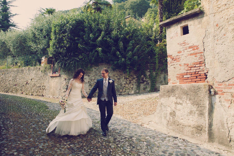 Valeria Fabrizio Matrimonio in Villa Damiani Studio Fotografico NatAn 0077