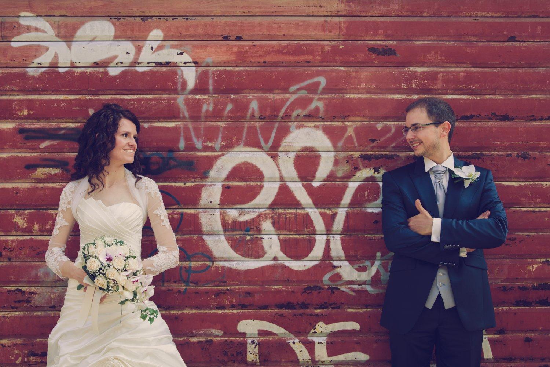 Valeria Fabrizio Matrimonio in Villa Damiani Studio Fotografico NatAn 0078