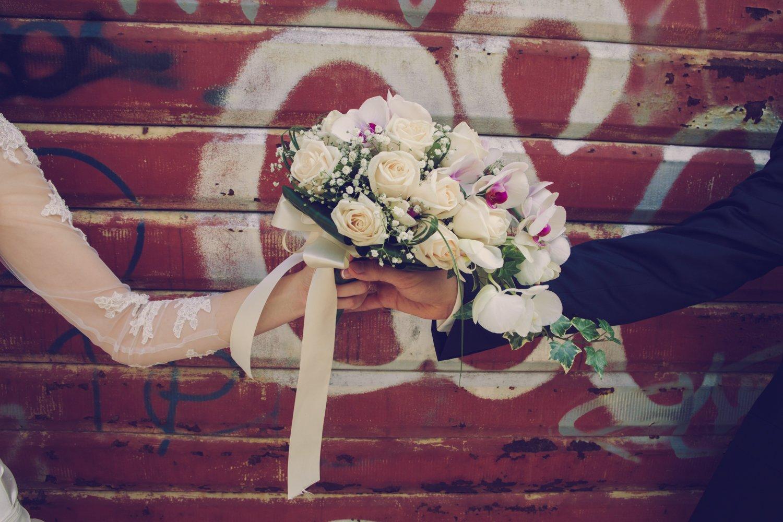 Valeria Fabrizio Matrimonio in Villa Damiani Studio Fotografico NatAn 0079