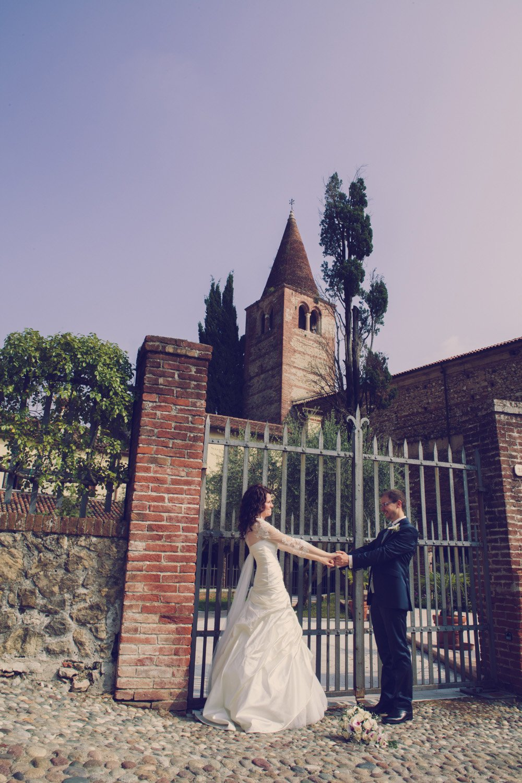 Valeria Fabrizio Matrimonio in Villa Damiani Studio Fotografico NatAn 0080