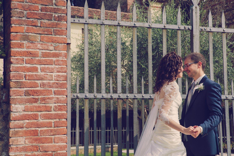 Valeria Fabrizio Matrimonio in Villa Damiani Studio Fotografico NatAn 0081