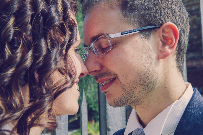 Valeria Fabrizio Matrimonio in Villa Damiani Studio Fotografico NatAn 0082
