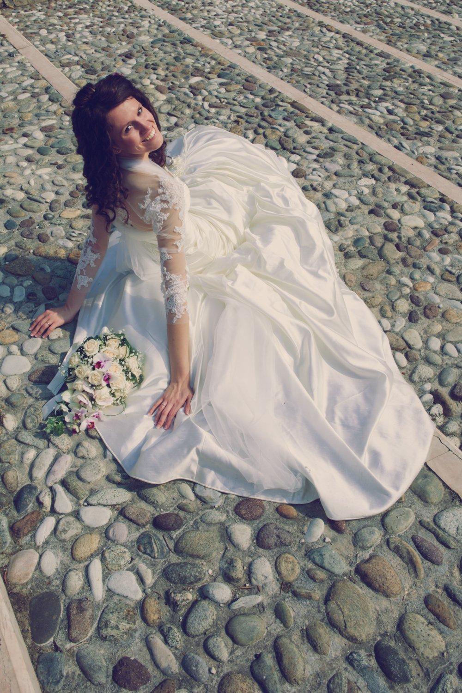 Valeria Fabrizio Matrimonio in Villa Damiani Studio Fotografico NatAn 0083