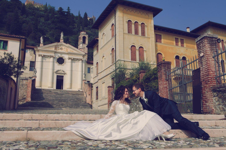 Valeria Fabrizio Matrimonio in Villa Damiani Studio Fotografico NatAn 0084