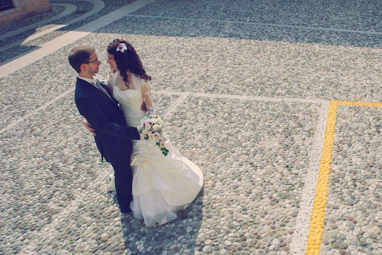 Valeria Fabrizio Matrimonio in Villa Damiani Studio Fotografico NatAn 0086
