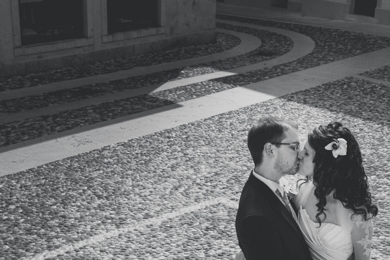 Valeria Fabrizio Matrimonio in Villa Damiani Studio Fotografico NatAn 0087