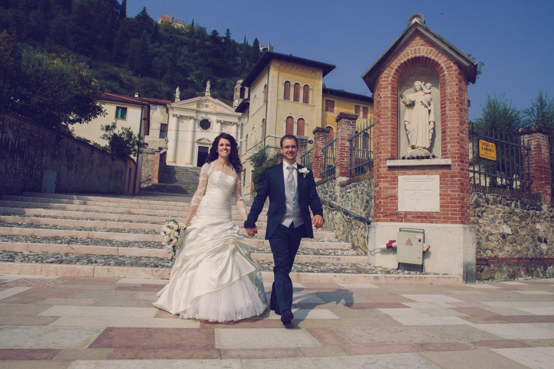 Valeria Fabrizio Matrimonio in Villa Damiani Studio Fotografico NatAn 0088