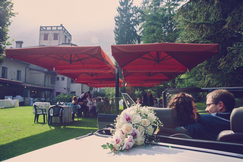 Valeria Fabrizio Matrimonio in Villa Damiani Studio Fotografico NatAn 0094